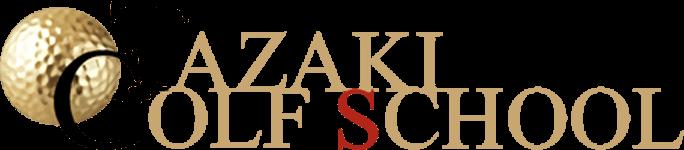 TAZAKI GOLF SCHOOL